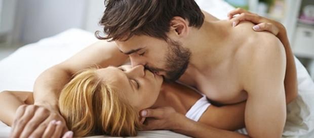 Fazer sexo uma vez por semana já é o suficiente, dizem os pesquisadores