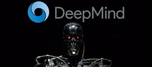 Inteligência artificial criada pelo Google se torna agressiva quando estressada. Seria esta uma indicação de como a humanidade poderá ser eliminada?