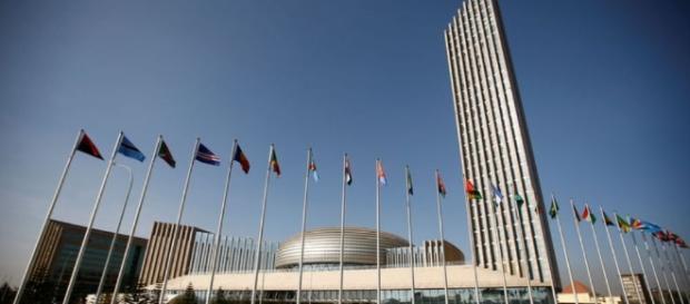 L'Afrique veut-elle vraiment en finir avec la Cour pénale ... - ebenemagazine.net