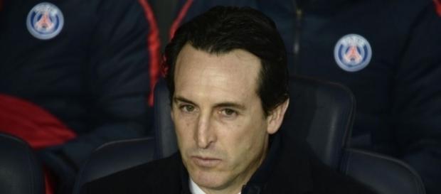 Ligue 1 - Avant Rennes - PSG : Les défaites à l'extérieur, le mal ... - eurosport.fr