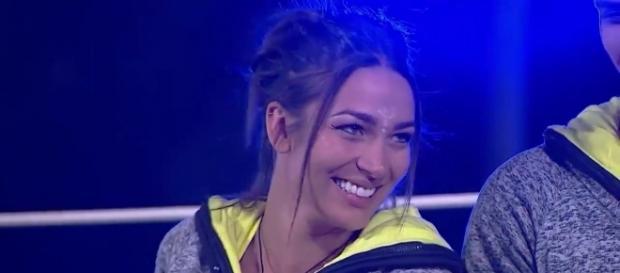 Lisandra Silva - Doble Tentación