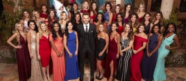 Next 'Bachelorette' revealed on Jimmy Kimmel Live - ABC