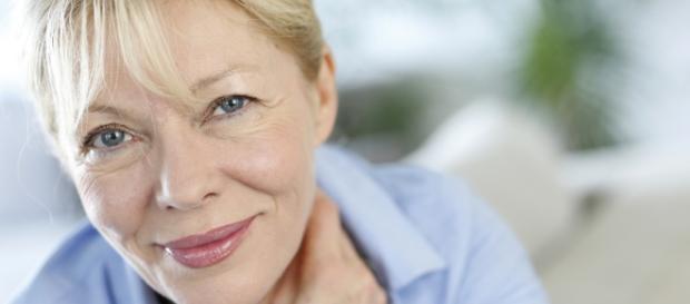 Opzione Donna: pensione anticipata in scadenza - PMI.it - pmi.it