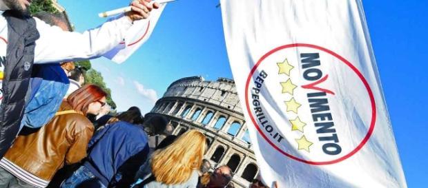 Virginia Raggi è il nuovo sindaco di Roma - lenius.it