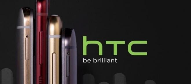 Android: HTC möchte Geräte ab 2017 in anderem Preissegment anbieten