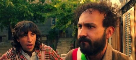 Omicidio all'italiana, film di Maccio Capatonda