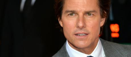 Tom Cruise To Leave Scientology For Suri Cruise And New Lover? - inquisitr.com