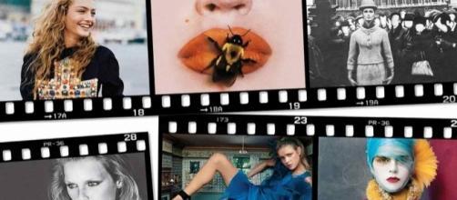 5 documentales de moda que no puedes perderte.