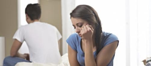 7 desculpas esfarrapadas bastante usadas pelos homens