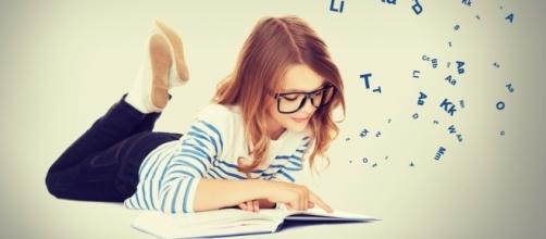 Aprenda um novo idioma sozinho