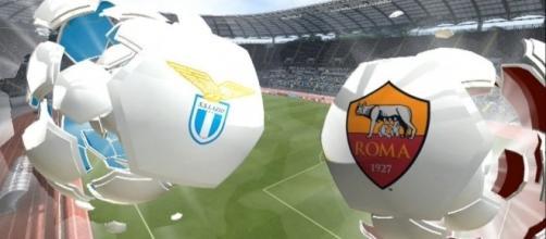 Biglietti per Lazio-Roma di Coppa Italia