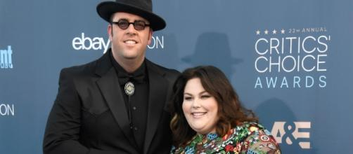 Chris Sullivan wears fat suit on 'This Is Us' - Photo: Blasting News Library - inquisitr.com