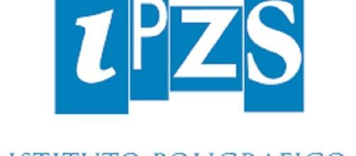 Concorsi Pubblici Istituto Poligrafico e Zecca dello Stato: domanda a febbraio 2017