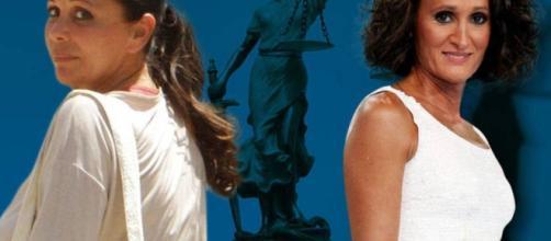 Directo: Isabel Pantoja: sigue en directo la entrevista de la ... - elconfidencial.com