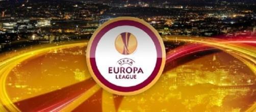 Europa League: Villarreal-Roma in chiaro su Tv8