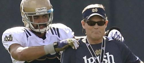 Huskers are expected to hire veteran coach Bob Elliott to coach ... - omaha.com