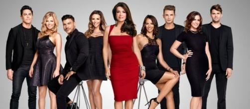 Katie Maloney   All Things Real Housewives - allthingsrh.com