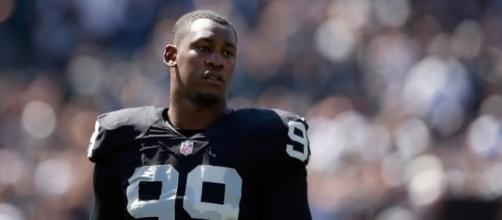 NFL investigation could be next step in Aldon Smith throwing away ... - usatoday.com