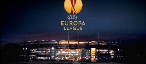 Pronostici sedicesimi Europa League 16 febbraio