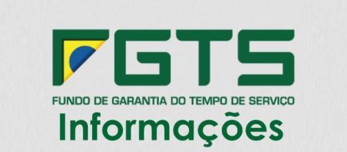 Quem tem direito a sacar o dinheiro das contas inativas do FGTS precisa ficar atento ao prazo.