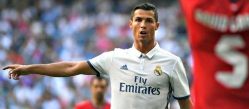 Sport say Cristiano Ronaldo is 'very stupid, arrogant & lacking ... - 101greatgoals.com
