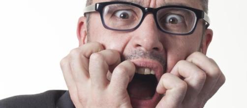 Todos nós temos medo, mas algumas fobias são realmente estranhas
