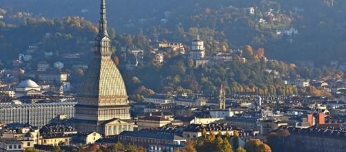 Torino, nuovo provvedimento anti-smog