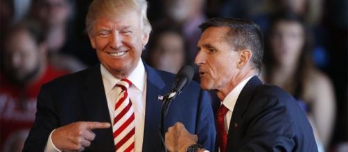 Trump adviser linked to Turkish lobbying - POLITICO - politico.com
