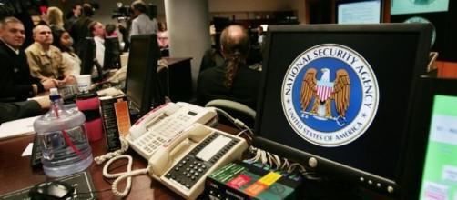 """Usa e Russia alla cyber guerra. La Cia: """"Pronto un attacco a Mosca"""