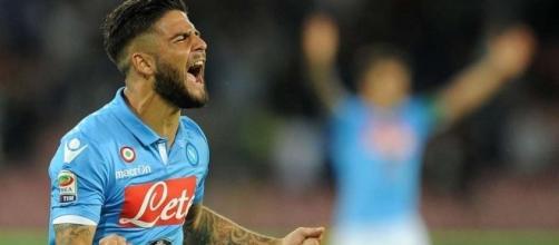 Voti Real Madrid-Napoli Gazzetta dello Sport Champions League - foto radiomarte.it