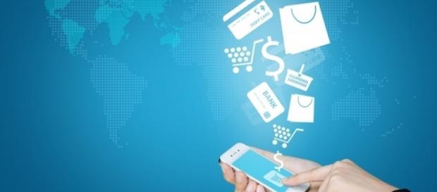 4 Key Components to E-Commerce Success - businessnewsdaily.com