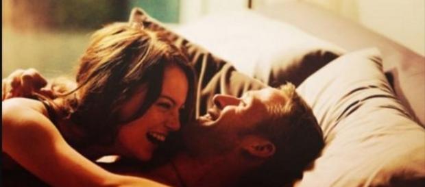 Agradar o seu parceiro também é um ato de amor