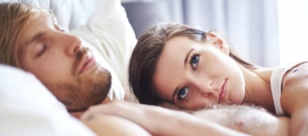 Coisas que quase toda mulher esconde do parceiro