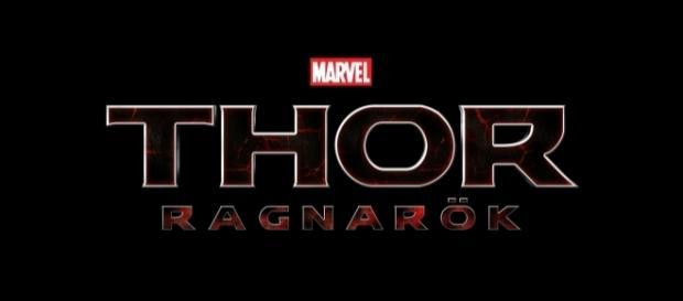 """Confira as artes conceituais de """"Thor : Ragnarok"""". Filme estreia em novembro deste ano"""