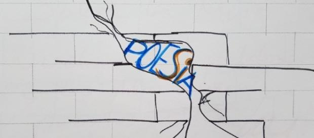 Escritores y el mundo de la cultura se unen a la acción Grafitis ... - com.mx