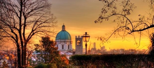 Festa di San Faustino a Brescia
