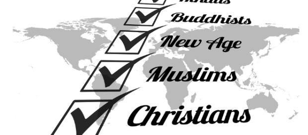 Free illustration: Religion, Faith, Christianity - Free Image on ... - pixabay.com