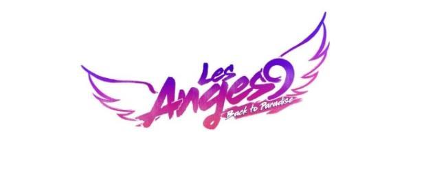 Les Anges 9 - Un candidat intègre l'aventure !