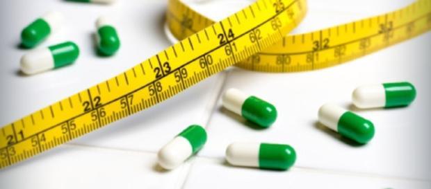 Los productos milagros afectan la salud | Digitallpost - digitallpost.mx
