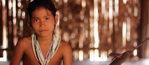 Perù: gli indigeni fanno causa al governo in difesa delle tribù