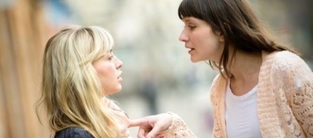 Será que o seu nome está na lista entre as mulheres mais ciumentas?
