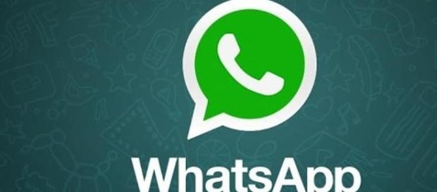"""Storie WhatsApp: """"stato"""" diventa come le Facebook e Instagram Stories."""