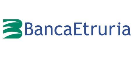 Banca Marche, Popolare Etruria e Lazio: azionisti e ... - forexinfo.it