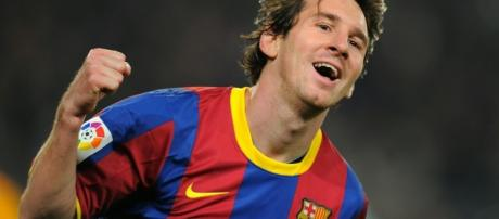 FC Barcelona: Values, Ethics & Success | Ethics of Success - com.au