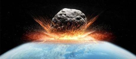 Mais uma teoria sobre o fim do mundo vem sendo discutida na internet