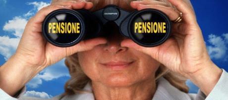 Ultimissime novità al 16 febbraio sulle pensioni precoci e anticipate , quota 41 più lontana dal 2019?