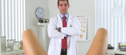 6 segredos que os ginecologistas nunca vão te contar