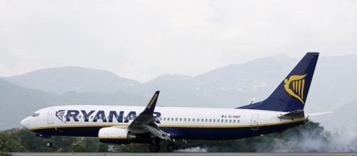 Bagaglio a mano Ryanair, in arrivo più controlli