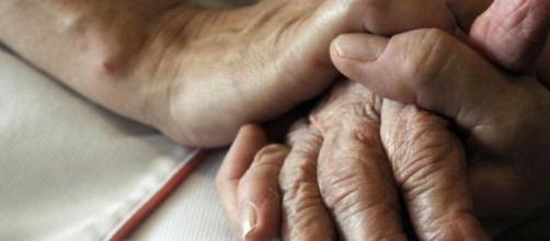 Dino Bettamin è il malato terminale che richiede l'eutanasia volontaria e la ottiene