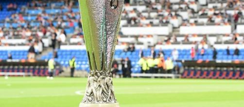 Europa League: in campo stasera, 16/2, Roma e Fiorentina - panorama.it